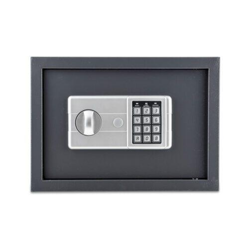 """Værdiboks """"Digital electronic safe"""""""